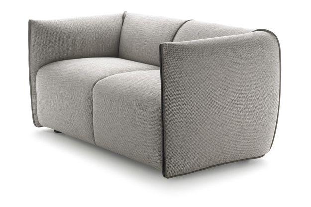 https://res.cloudinary.com/clippings/image/upload/t_big/dpr_auto,f_auto,w_auto/v1530693583/products/mia-sofa-2-seater-mdf-italia-francesco-bettoni-clippings-10596161.jpg
