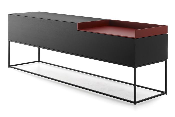 https://res.cloudinary.com/clippings/image/upload/t_big/dpr_auto,f_auto,w_auto/v1530696633/products/inmotion-sideboard-frame-stand-mdf-italia-neuland-industriedesign-clippings-10596491.jpg
