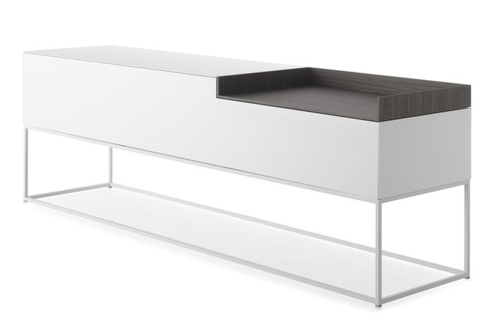 https://res.cloudinary.com/clippings/image/upload/t_big/dpr_auto,f_auto,w_auto/v1530696633/products/inmotion-sideboard-frame-stand-mdf-italia-neuland-industriedesign-clippings-10596511.jpg