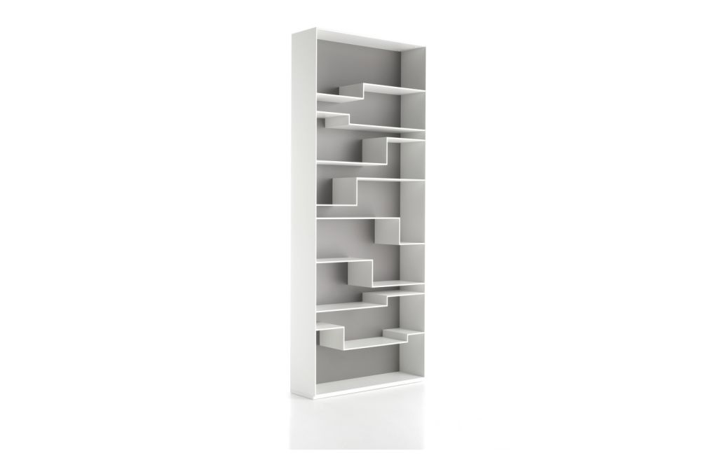 https://res.cloudinary.com/clippings/image/upload/t_big/dpr_auto,f_auto,w_auto/v1530698812/products/melody-bookshelf-contrast-back-mdf-italia-neuland-industriedesign-clippings-10596711.jpg