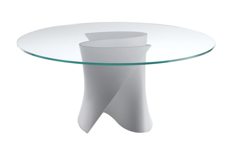 https://res.cloudinary.com/clippings/image/upload/t_big/dpr_auto,f_auto,w_auto/v1530702170/products/s-dining-table-glass-mdf-italia-xavier-lust-clippings-10597411.jpg