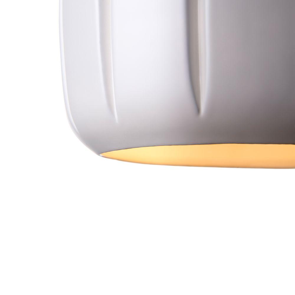 https://res.cloudinary.com/clippings/image/upload/t_big/dpr_auto,f_auto,w_auto/v1530706704/products/cosse-pendant-large-enrico-zanolla-enrico-zanolla-clippings-10597911.jpg