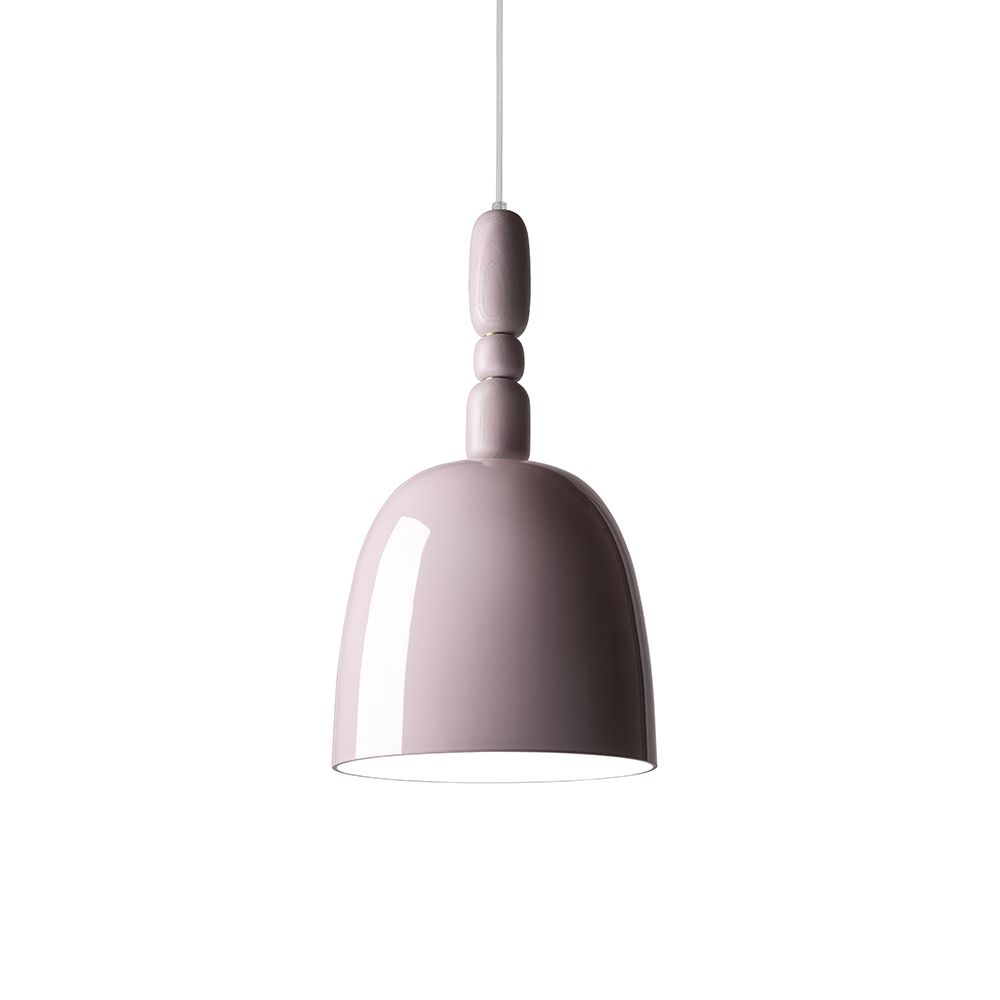 Cece pendant blue,Enrico Zanolla,Pendant Lights,beige,ceiling,lamp,light fixture,lighting