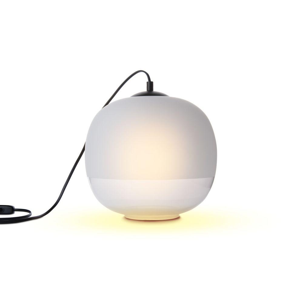 ceiling,lamp,lantern,light,light fixture,lighting