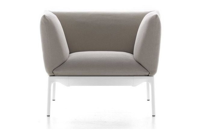 https://res.cloudinary.com/clippings/image/upload/t_big/dpr_auto,f_auto,w_auto/v1530763435/products/yale-armchair-mdf-italia-jean-marie-massaud-clippings-10599791.jpg