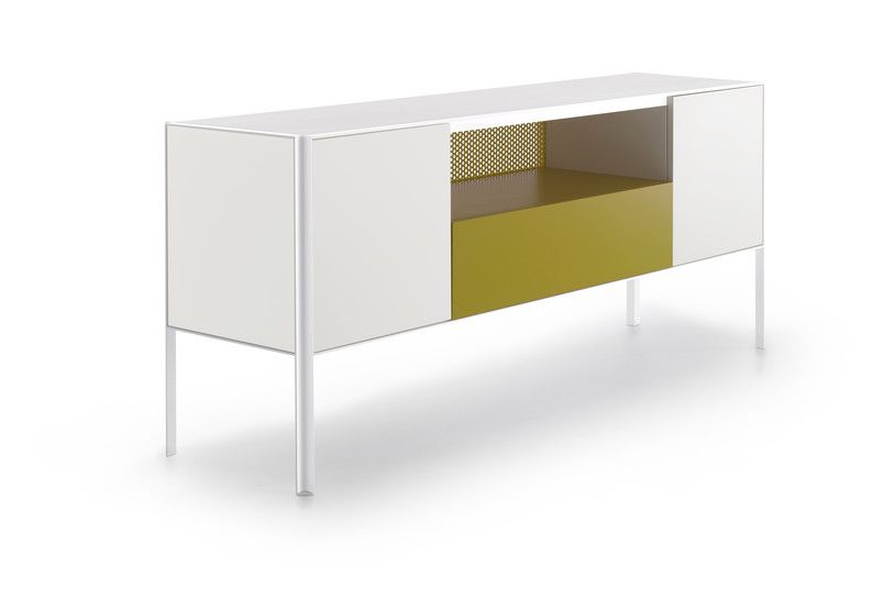 https://res.cloudinary.com/clippings/image/upload/t_big/dpr_auto,f_auto,w_auto/v1530768542/products/heron-low-unit-2-doors-single-drawer-open-compartment-mdf-italia-rodolfo-dordoni-clippings-10600381.jpg