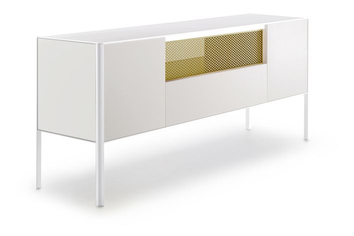 https://res.cloudinary.com/clippings/image/upload/t_big/dpr_auto,f_auto,w_auto/v1530768550/products/heron-low-unit-2-doors-single-drawer-open-compartment-mdf-italia-rodolfo-dordoni-clippings-10600391.jpg