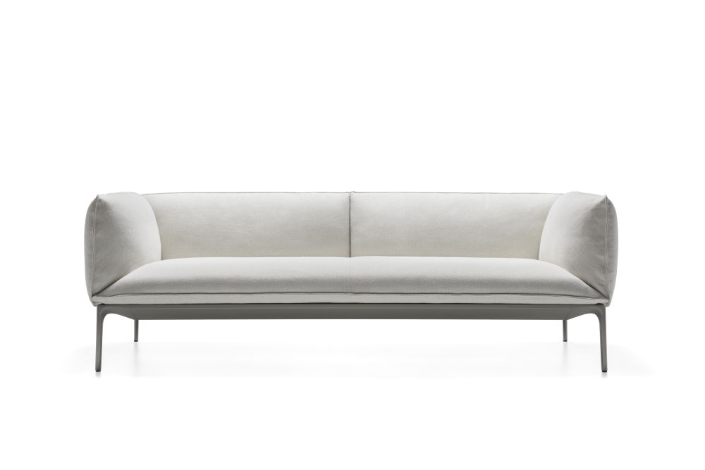 https://res.cloudinary.com/clippings/image/upload/t_big/dpr_auto,f_auto,w_auto/v1530774098/products/yale-x-sofa-3-seater-low-backrest-mdf-italia-jean-marie-massaud-clippings-10601601.jpg