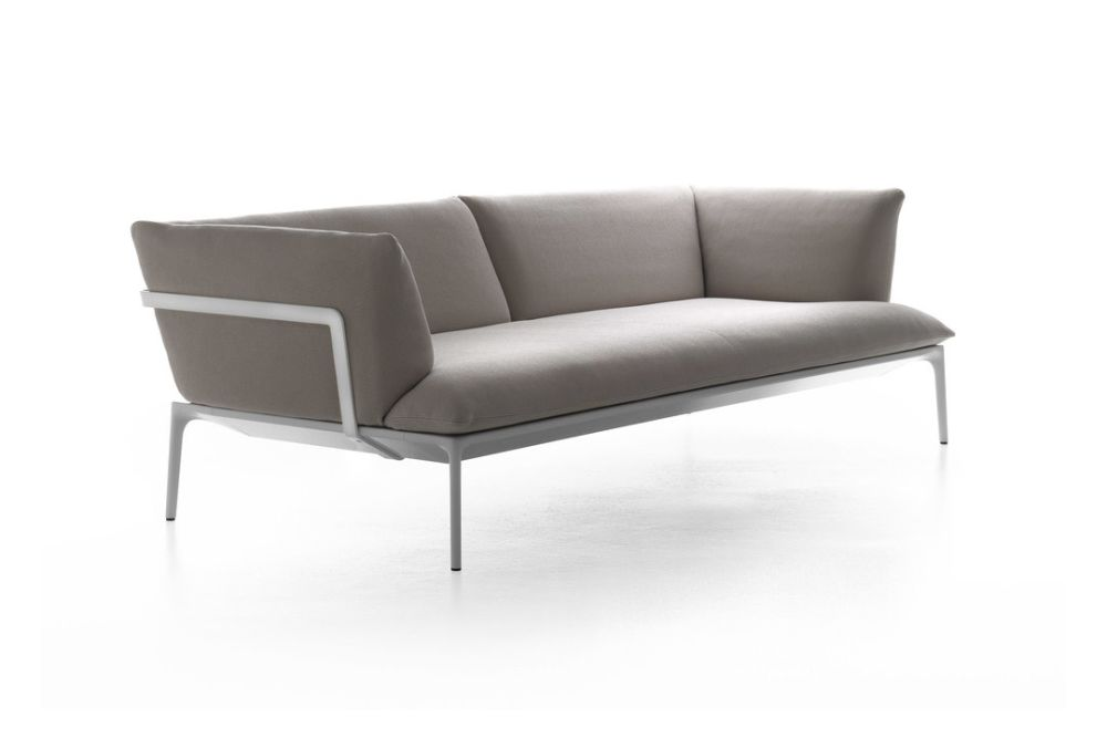 https://res.cloudinary.com/clippings/image/upload/t_big/dpr_auto,f_auto,w_auto/v1530855248/products/yale-sofa-2-seater-divina-3-224-gloss-white-mdf-italia-jean-marie-massaud-clippings-10600081.jpg