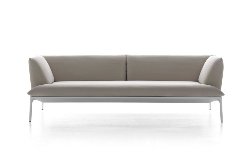 https://res.cloudinary.com/clippings/image/upload/t_big/dpr_auto,f_auto,w_auto/v1530855629/products/yale-sofa-3-seater-divina-3-224-gloss-white-mdf-italia-jean-marie-massaud-clippings-10600101.jpg