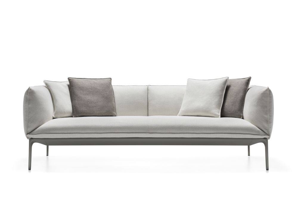 https://res.cloudinary.com/clippings/image/upload/t_big/dpr_auto,f_auto,w_auto/v1530857683/products/yale-x-sofa-2-seater-low-backrest-mdf-italia-jean-marie-massaud-clippings-10607241.jpg