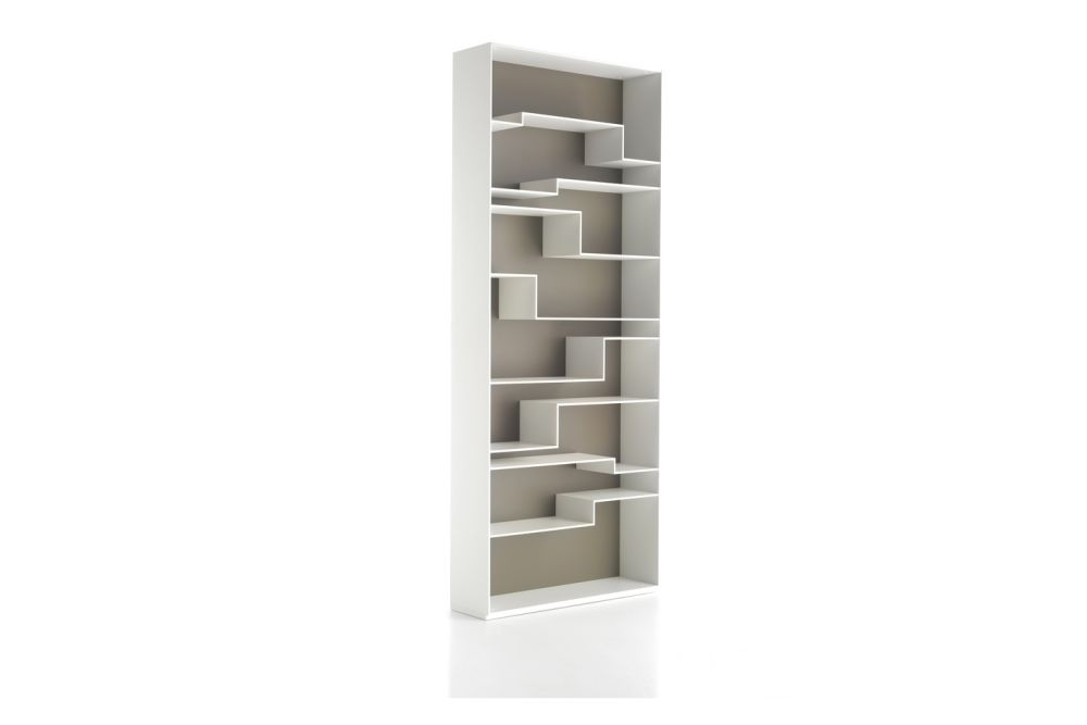 https://res.cloudinary.com/clippings/image/upload/t_big/dpr_auto,f_auto,w_auto/v1530864608/products/melody-bookshelf-contrast-back-mdf-italia-neuland-industriedesign-clippings-10596691.jpg