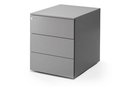 https://res.cloudinary.com/clippings/image/upload/t_big/dpr_auto,f_auto,w_auto/v1530866511/products/office-cabinet-basic-3-drawer-chest-medium-grey-mdf-italia-clippings-10596951.jpg