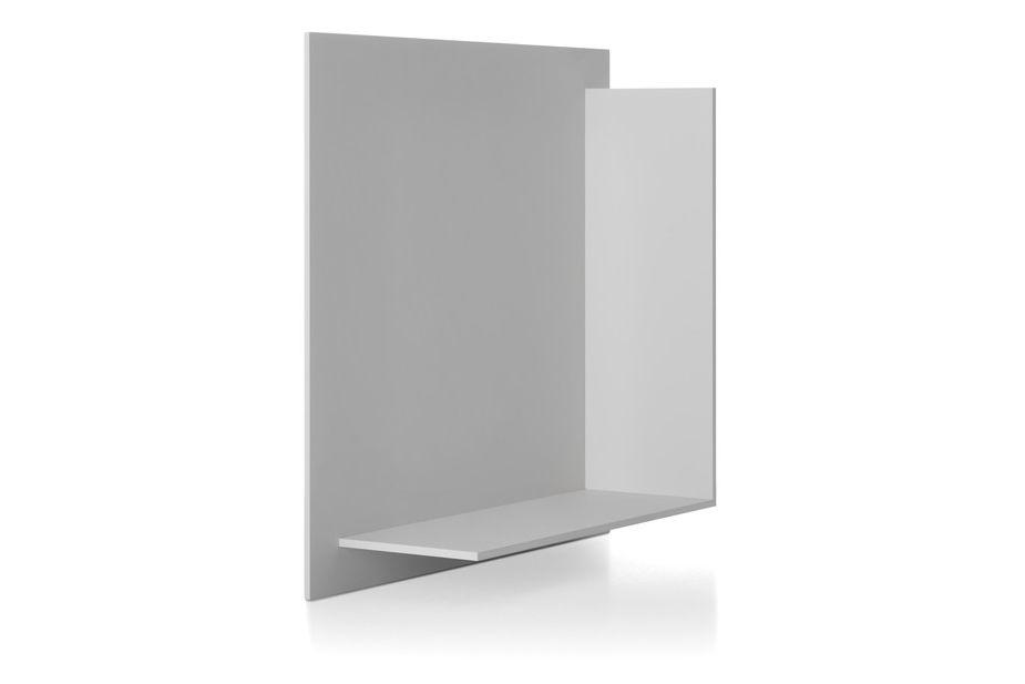 https://res.cloudinary.com/clippings/image/upload/t_big/dpr_auto,f_auto,w_auto/v1530867368/products/square-element-l-white-mdf-italia-bruno-fattorini-clippings-10597781.jpg