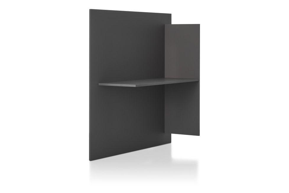 https://res.cloudinary.com/clippings/image/upload/t_big/dpr_auto,f_auto,w_auto/v1530868401/products/square-element-t-medium-grey-mdf-italia-bruno-fattorini-clippings-10597801.jpg