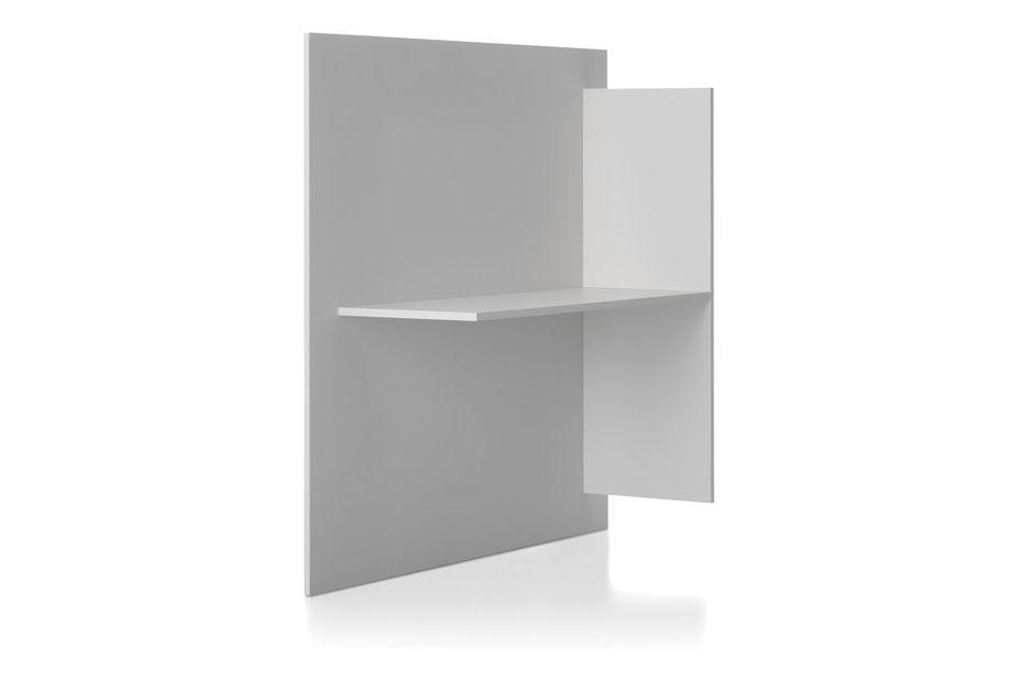 https://res.cloudinary.com/clippings/image/upload/t_big/dpr_auto,f_auto,w_auto/v1530868404/products/square-element-t-white-mdf-italia-bruno-fattorini-clippings-10598061.jpg