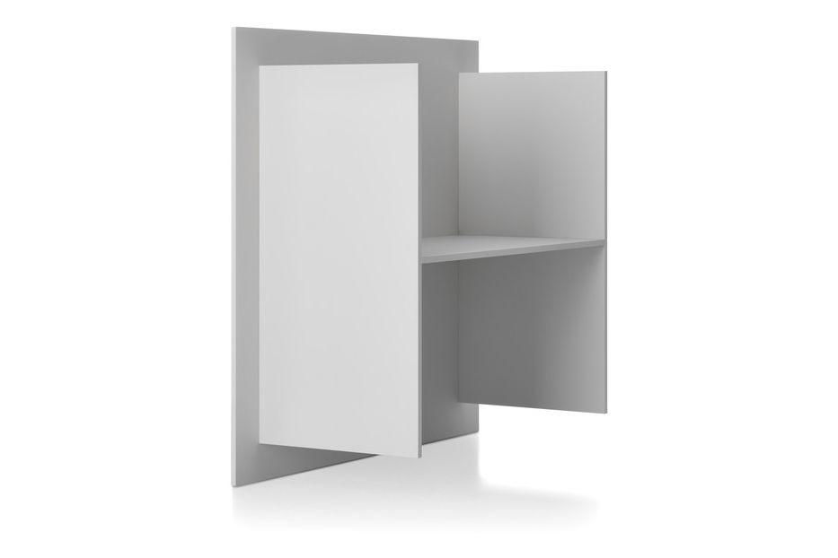 https://res.cloudinary.com/clippings/image/upload/t_big/dpr_auto,f_auto,w_auto/v1530868968/products/square-element-h-white-mdf-italia-bruno-fattorini-clippings-10598351.jpg