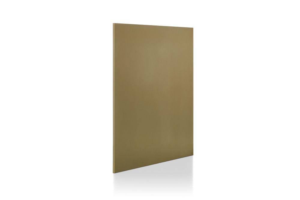 https://res.cloudinary.com/clippings/image/upload/t_big/dpr_auto,f_auto,w_auto/v1530869382/products/square-element-x-white-frame-brass-panel-mdf-italia-bruno-fattorini-clippings-10601831.jpg