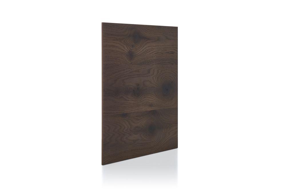 https://res.cloudinary.com/clippings/image/upload/t_big/dpr_auto,f_auto,w_auto/v1530869384/products/square-element-x-white-frame-wood-panel-mdf-italia-bruno-fattorini-clippings-10601841.jpg