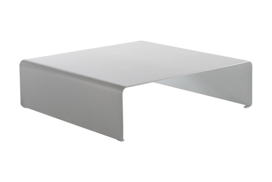 https://res.cloudinary.com/clippings/image/upload/t_big/dpr_auto,f_auto,w_auto/v1530872530/products/la-table-basse-mdf-italia-xavier-lust-clippings-10601141.jpg