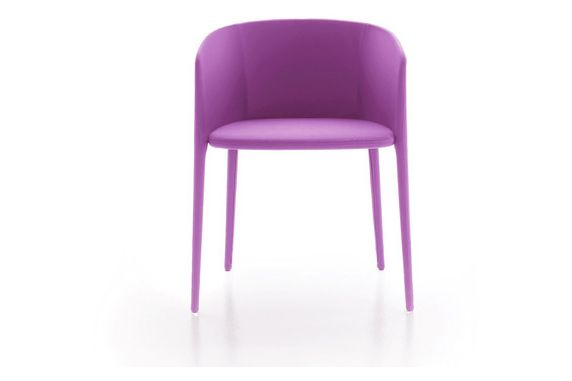 https://res.cloudinary.com/clippings/image/upload/t_big/dpr_auto,f_auto,w_auto/v1530872816/products/achille-armchair-upholstered-divina-3-662-mdf-italia-jean-marie-massaud-clippings-10603961.jpg