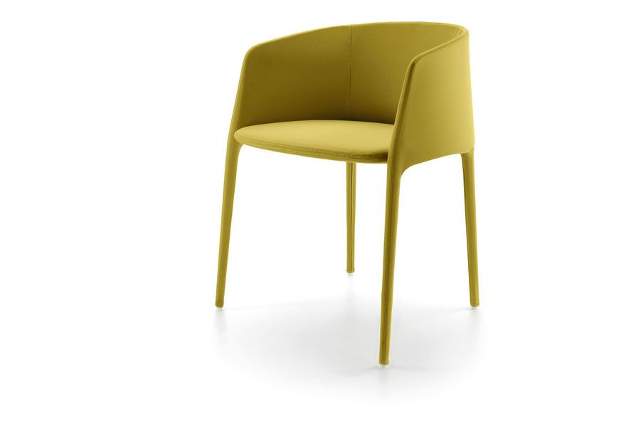 https://res.cloudinary.com/clippings/image/upload/t_big/dpr_auto,f_auto,w_auto/v1530872817/products/achille-armchair-upholstered-divina-3-462-mdf-italia-jean-marie-massaud-clippings-10603991.jpg