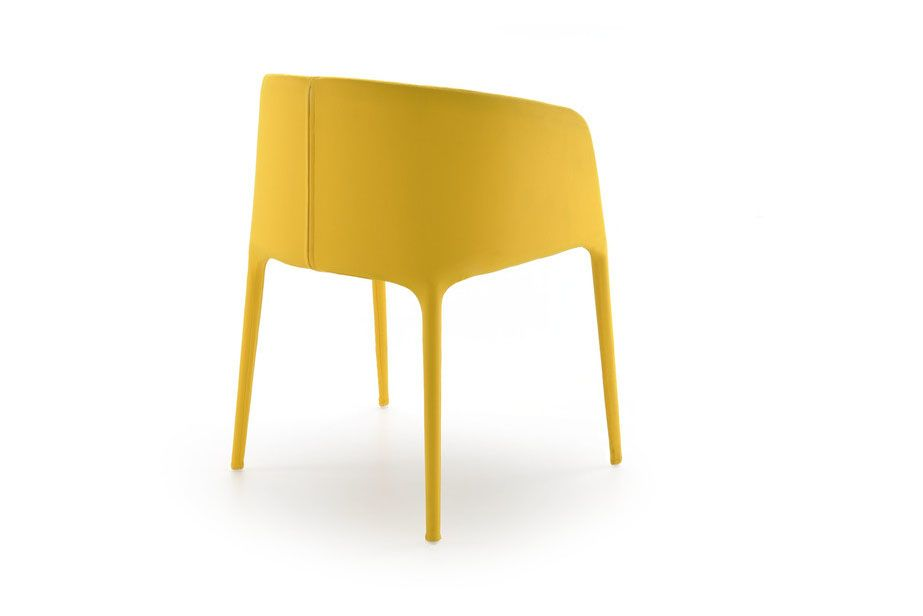 https://res.cloudinary.com/clippings/image/upload/t_big/dpr_auto,f_auto,w_auto/v1530872818/products/achille-armchair-upholstered-mdf-italia-jean-marie-massaud-clippings-10603981.jpg