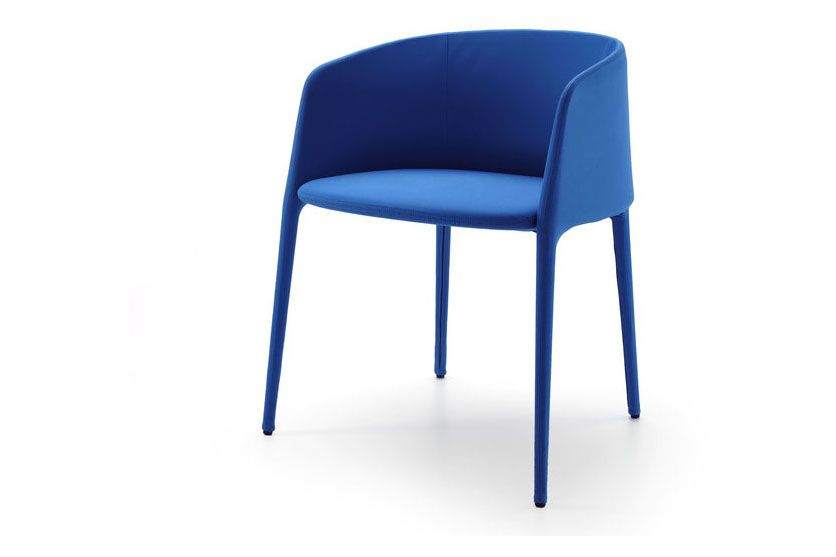 https://res.cloudinary.com/clippings/image/upload/t_big/dpr_auto,f_auto,w_auto/v1530872820/products/achille-armchair-upholstered-divina-3-791-mdf-italia-jean-marie-massaud-clippings-10603971.jpg