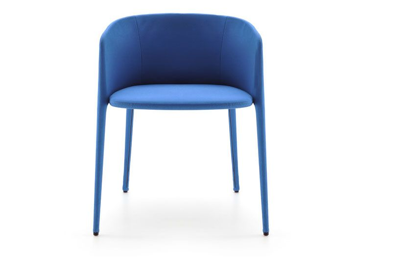 https://res.cloudinary.com/clippings/image/upload/t_big/dpr_auto,f_auto,w_auto/v1530872821/products/achille-armchair-upholstered-mdf-italia-jean-marie-massaud-clippings-10604031.jpg