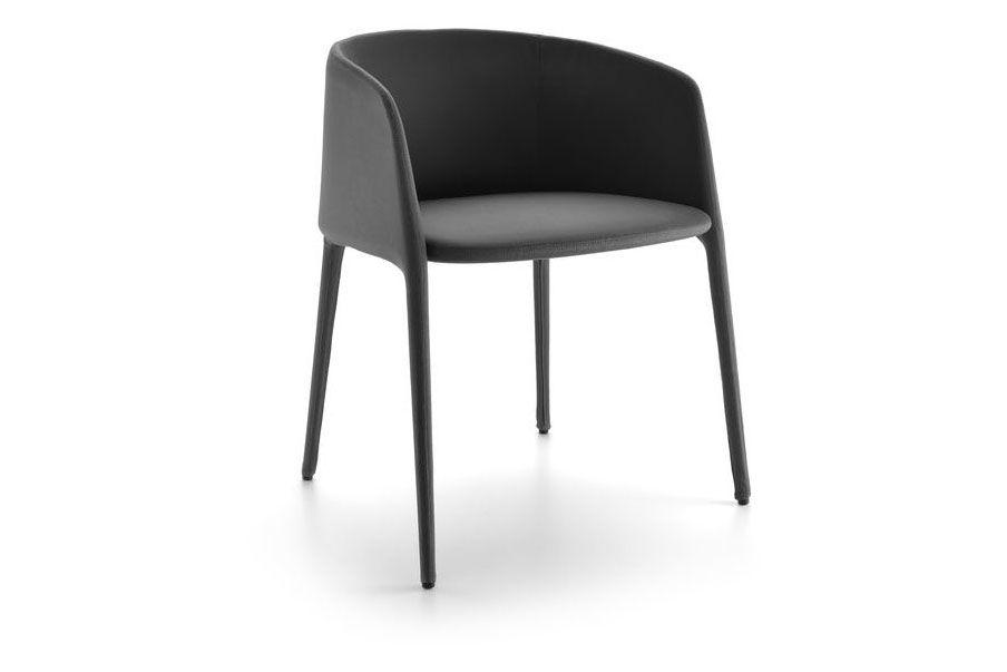 chair,furniture