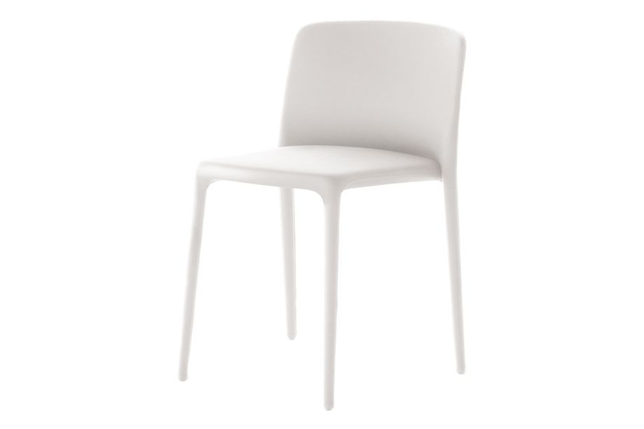 https://res.cloudinary.com/clippings/image/upload/t_big/dpr_auto,f_auto,w_auto/v1530873256/products/achille-dining-chair-upholstered-divina-3-106-mdf-italia-jean-marie-massaud-clippings-10606741.jpg