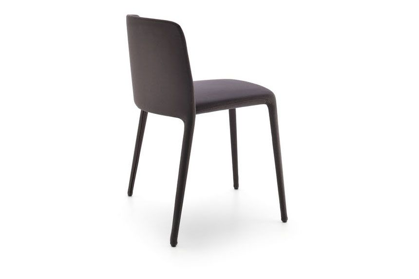 https://res.cloudinary.com/clippings/image/upload/t_big/dpr_auto,f_auto,w_auto/v1530873258/products/achille-dining-chair-upholstered-divina-3-393-mdf-italia-jean-marie-massaud-clippings-10606541.jpg
