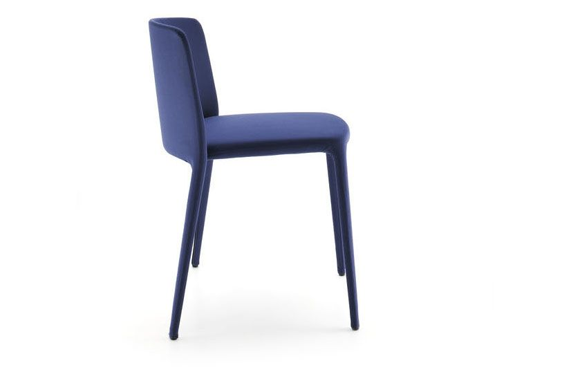 https://res.cloudinary.com/clippings/image/upload/t_big/dpr_auto,f_auto,w_auto/v1530873258/products/achille-dining-chair-upholstered-mdf-italia-jean-marie-massaud-clippings-10606511.jpg