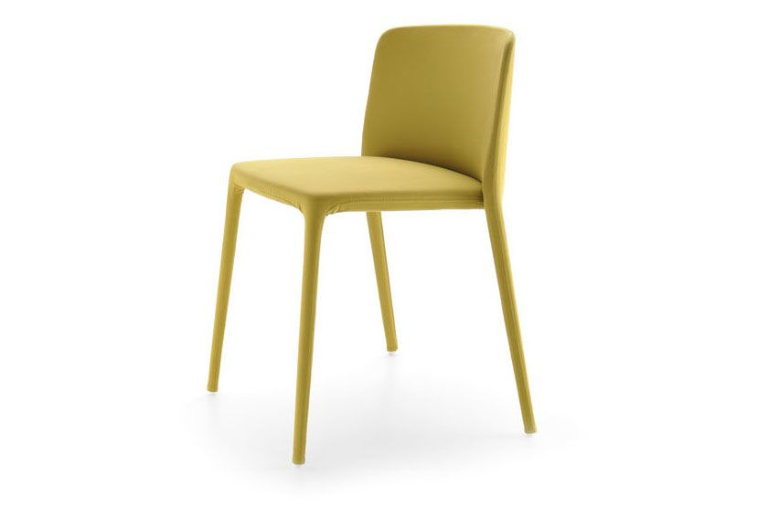 https://res.cloudinary.com/clippings/image/upload/t_big/dpr_auto,f_auto,w_auto/v1530873263/products/achille-dining-chair-upholstered-mdf-italia-jean-marie-massaud-clippings-10606711.jpg