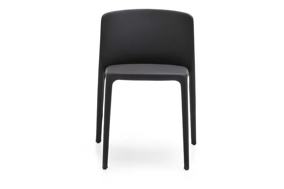 Maia_Avorio_R220_Col._2-2,MDF Italia,Dining Chairs,chair,furniture