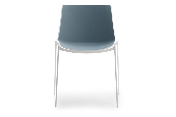 https://res.cloudinary.com/clippings/image/upload/t_big/dpr_auto,f_auto,w_auto/v1530873608/products/aiku-chair-4-legs-tapered-base-mdf-italia-jean-marie-massaud-clippings-10607661.jpg