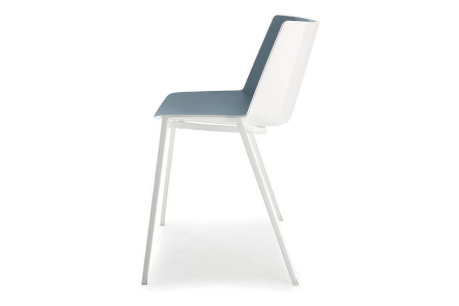https://res.cloudinary.com/clippings/image/upload/t_big/dpr_auto,f_auto,w_auto/v1530873609/products/aiku-chair-4-legs-tapered-base-mdf-italia-jean-marie-massaud-clippings-10607701.jpg