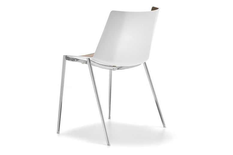 https://res.cloudinary.com/clippings/image/upload/t_big/dpr_auto,f_auto,w_auto/v1530873613/products/aiku-chair-4-legs-tapered-base-mdf-italia-jean-marie-massaud-clippings-10607801.jpg