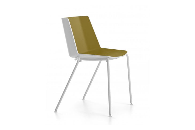 https://res.cloudinary.com/clippings/image/upload/t_big/dpr_auto,f_auto,w_auto/v1530873615/products/aiku-chair-4-legs-tapered-base-gloss-white-olive-green-white-mdf-italia-jean-marie-massaud-clippings-10607771.jpg