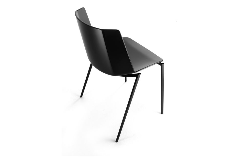 https://res.cloudinary.com/clippings/image/upload/t_big/dpr_auto,f_auto,w_auto/v1530874061/products/aiku-chair-4-legs-tapered-base-gloss-black-mdf-italia-jean-marie-massaud-clippings-10608051.jpg