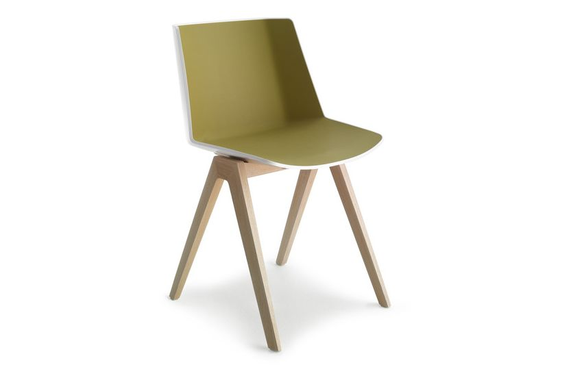 https://res.cloudinary.com/clippings/image/upload/t_big/dpr_auto,f_auto,w_auto/v1530874214/products/aiku-chair-4-legs-oak-base-gloss-white-olive-green-natural-oak-mdf-italia-jean-marie-massaud-clippings-10608211.jpg