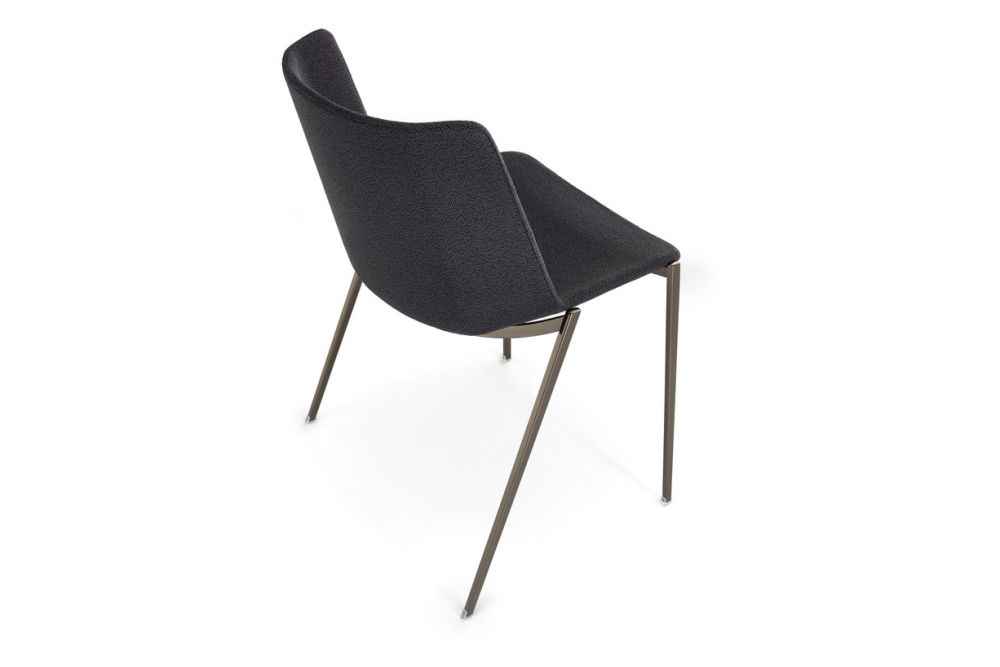 https://res.cloudinary.com/clippings/image/upload/t_big/dpr_auto,f_auto,w_auto/v1530874950/products/aiku-chair-4-legs-tapered-base-upholstered-mdf-italia-jean-marie-massaud-clippings-10611141.jpg