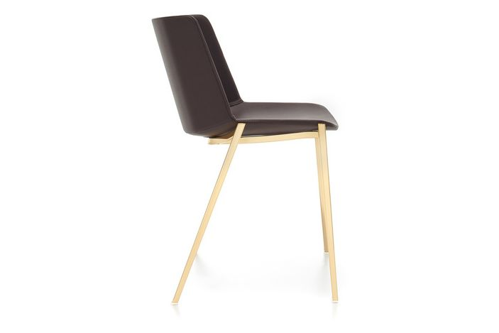 https://res.cloudinary.com/clippings/image/upload/t_big/dpr_auto,f_auto,w_auto/v1530874950/products/aiku-chair-4-legs-tapered-base-upholstered-mdf-italia-jean-marie-massaud-clippings-10611151.jpg