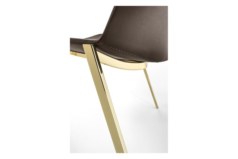 https://res.cloudinary.com/clippings/image/upload/t_big/dpr_auto,f_auto,w_auto/v1530874950/products/aiku-chair-4-legs-tapered-base-upholstered-mdf-italia-jean-marie-massaud-clippings-10611191.jpg