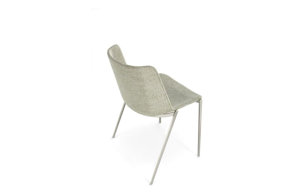 https://res.cloudinary.com/clippings/image/upload/t_big/dpr_auto,f_auto,w_auto/v1530874950/products/aiku-chair-4-legs-tapered-base-upholstered-mdf-italia-jean-marie-massaud-clippings-10611211.jpg