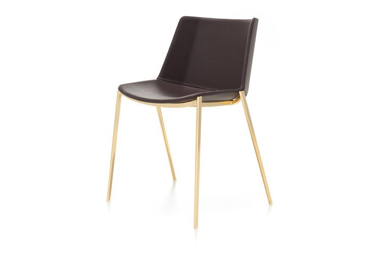 https://res.cloudinary.com/clippings/image/upload/t_big/dpr_auto,f_auto,w_auto/v1530874951/products/aiku-chair-4-legs-tapered-base-upholstered-mdf-italia-jean-marie-massaud-clippings-10611221.jpg