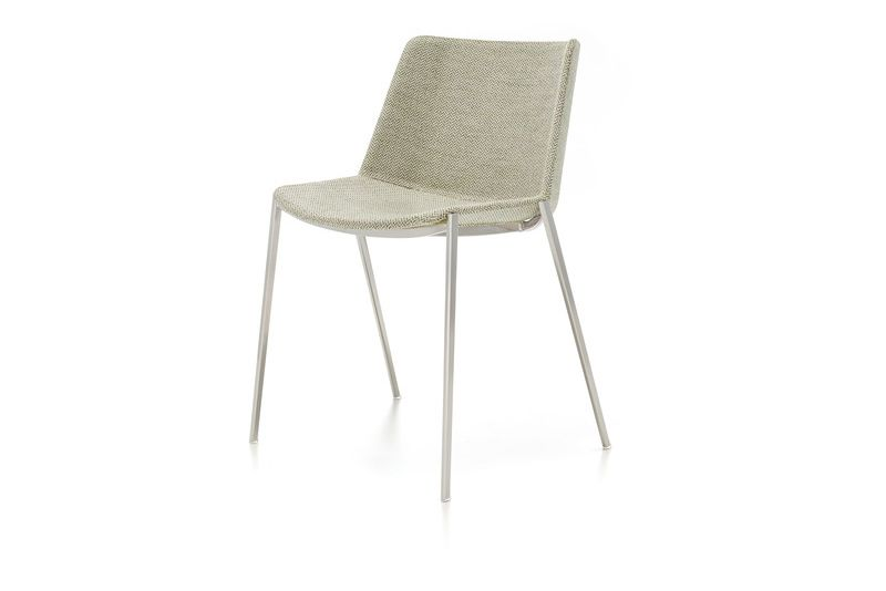 https://res.cloudinary.com/clippings/image/upload/t_big/dpr_auto,f_auto,w_auto/v1530874951/products/aiku-chair-4-legs-tapered-base-upholstered-mdf-italia-jean-marie-massaud-clippings-10611231.jpg