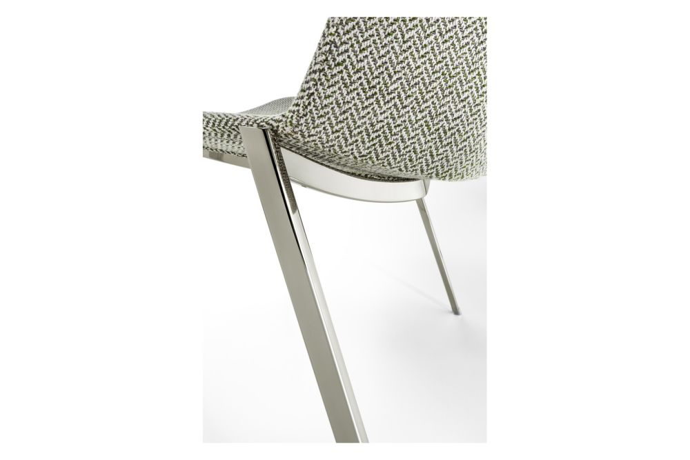 https://res.cloudinary.com/clippings/image/upload/t_big/dpr_auto,f_auto,w_auto/v1530874951/products/aiku-chair-4-legs-tapered-base-upholstered-mdf-italia-jean-marie-massaud-clippings-10611261.jpg