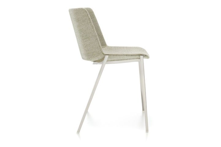 https://res.cloudinary.com/clippings/image/upload/t_big/dpr_auto,f_auto,w_auto/v1530874951/products/aiku-chair-4-legs-tapered-base-upholstered-mdf-italia-jean-marie-massaud-clippings-10611291.jpg