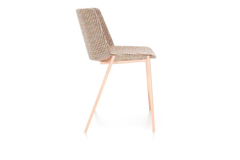 https://res.cloudinary.com/clippings/image/upload/t_big/dpr_auto,f_auto,w_auto/v1530874951/products/aiku-chair-4-legs-tapered-base-upholstered-mdf-italia-jean-marie-massaud-clippings-10611301.jpg